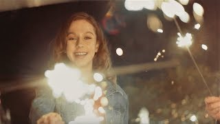 Kacey Fifield - We Are The Stars (Official Music Video)
