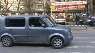 Стопхам Пятигорск 7 декабря 2012