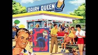 Drew Pickles geht zu Dairy Queen *BEUTE DICKLES REUPLOAD*
