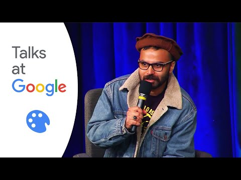 "Saad Khan: ""Hide and Seek"" 