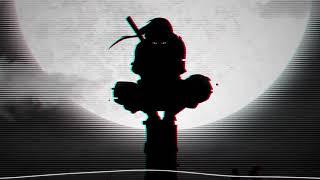 Samurai Music ☯ Best Of Japanese Music ☯  Lofi HipHop Mix