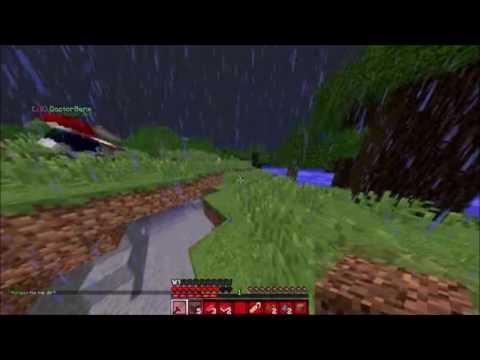 Minecraft Titan 2 Alle Kills und Tode
