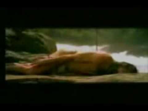 Marudhanayagam Trailer With Sound....