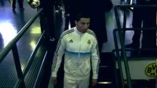 Cristiano Ronaldo 2013 - Let