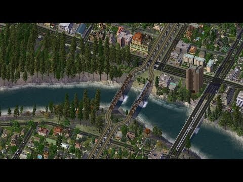 Prospect Bay 131 - 200th video special - Big public investments in Lagos & Long Beach (Part 2 of 2)
