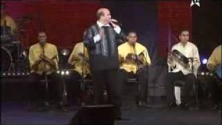 k charly -sahra haya m3a hajib chaabi marocain music 2_2