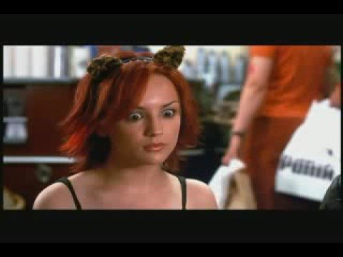 Josie and the Pussycats Full online (2001)