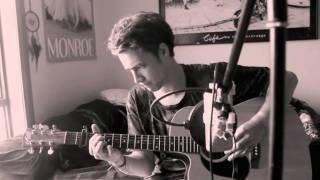 Download Lakyn // Are You There (Original Song) MP3 song and Music Video