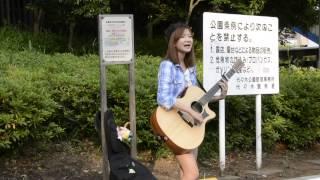 "yuuka Oneman Live ""You make me SMILE"" 2014年7月18日(金) 時間 OPEN 1..."