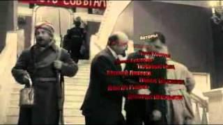 Самый лучший фильм 3-Д.avi