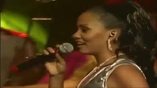 FORRO AO BAIXAR DVD CARICIAR 100 VIVO