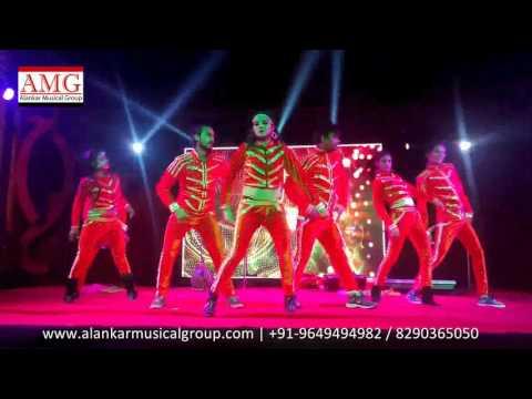 Bollywood Dance Group in Jaipur Udaipur Delhi Call 8290 365050