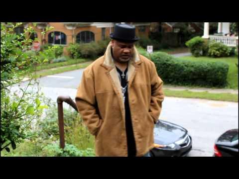 The Revolving Door Trailer