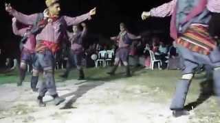 Afyonkarahisar - Dinar Köyleri