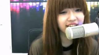 Yori Lê - Imma Heartbreaker