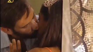 I Love it - Todos os beijos* de Leila e Rena