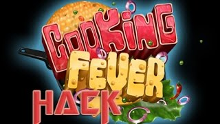Cooking Fever Hack | Unlimited Coins And Diamonds | Cooking Fever Mod Apk [Cooking Fever 2.2.3 Hack]