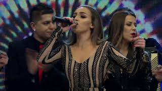 Aida Doçi LIVE 2018