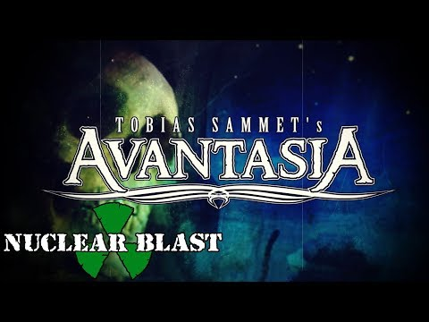AVANTASIA - New Album: Moonglow (OUT NOW) + ON TOUR