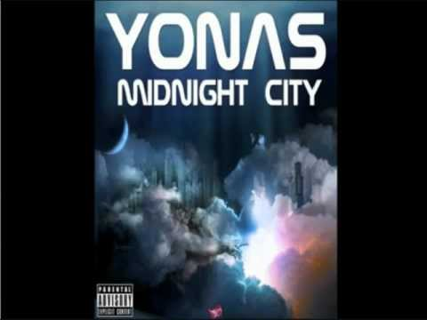 YONAS- Midnight City [HD] [NEWEST RELEASE] [2012]