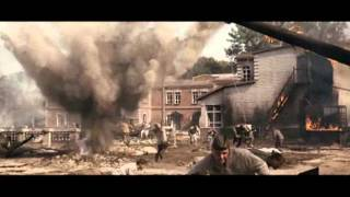 Fortress of War 2010 Trailer