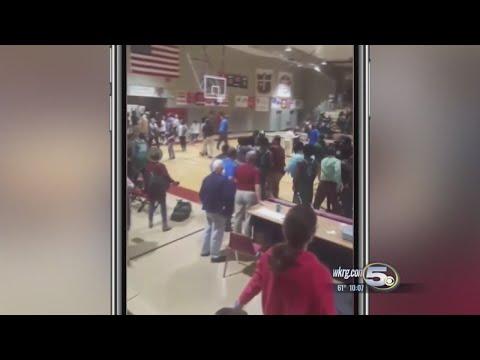 massive-fight-breaks-out-during-vigor-faith-academy-basketball-game