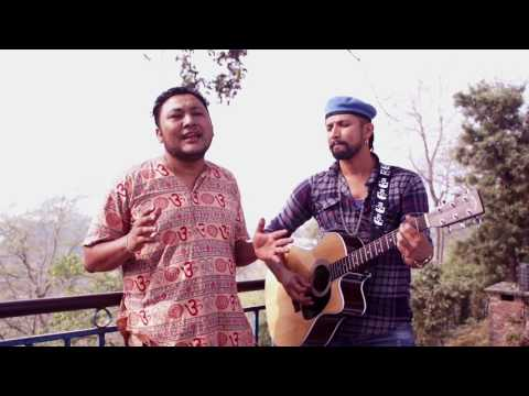 Shree Ram || Prakash Poudel Ft.Urjaa Band ||New Nepali Song || Official Video HD
