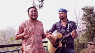 shree ram    prakash poudel ft urjaa band   new nepali song    official video hd