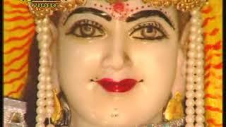 माँ लक्ष्मी जी की आरती... Ma Laxmi ji ki aarti