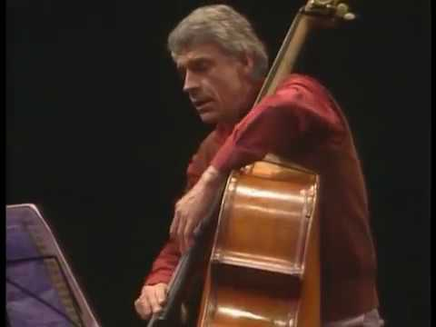 Keith Jarrett Trio - Standards Live'85