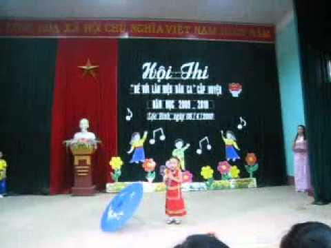 Trieu Linh 3tuoi- Inh la oi.mpg