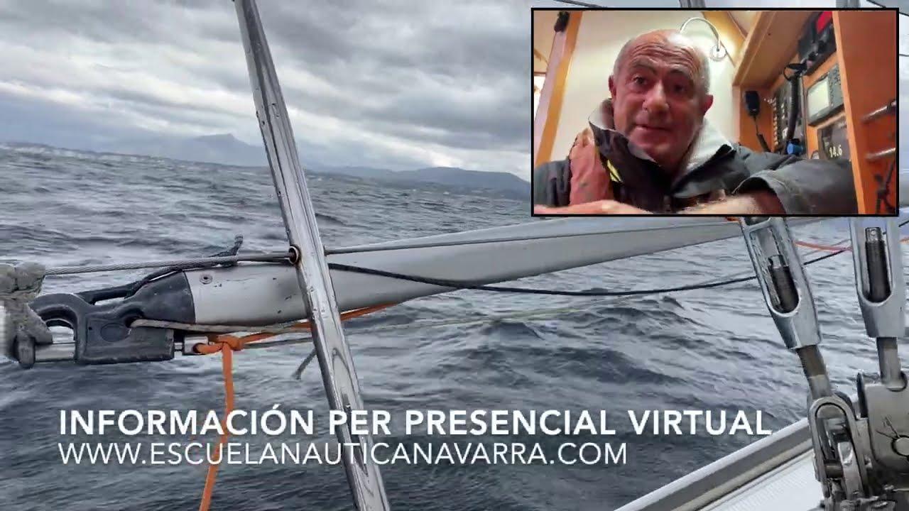 Presentación PER Presencial Virtual