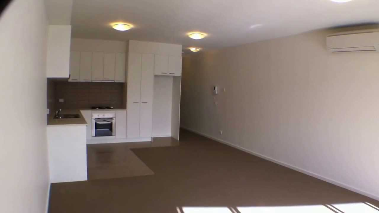 Student apartments melbourne investment promotion rehtse investments pants