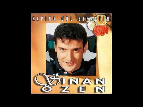 Sinan Özen - Hayırsız (1994)
