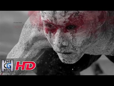 "CGI & VFX Showreels: ""VFX Reel "" - by Jack Hoh Wei Jie"