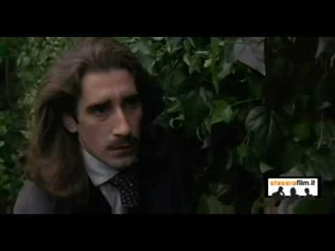Staserafilm il giardino segreto trailer ita youtube