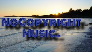 Download No Copyright song [ Why Do I ..(feat Bri Tolani) - Unknown Brian..]