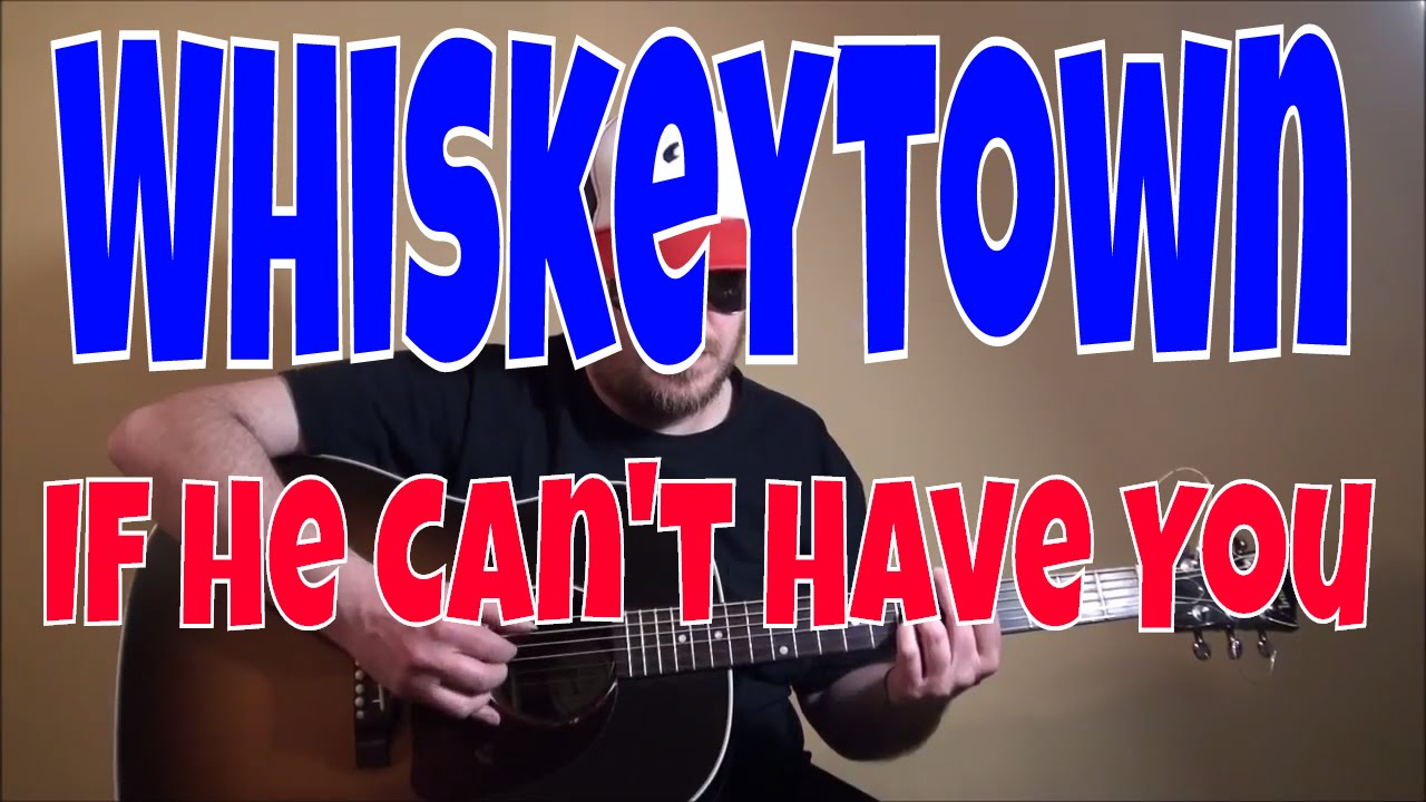 whiskeytown-if-he-can-t-have-you-fingerpicking-guitar-cover-mystery-fingerstyle-guitarist