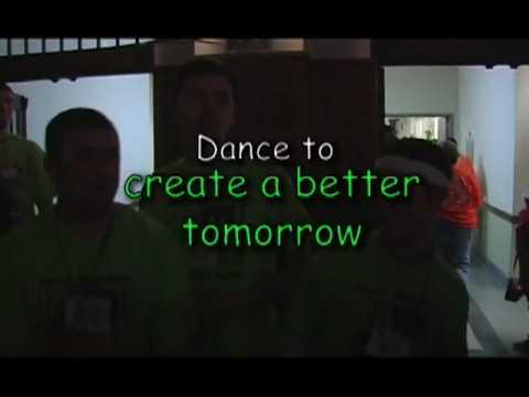 DM 14 | Recruitment Video