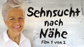 Sehnsucht nach Nähe, Tipps - Greta-Silver.de
