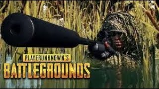 Playing Pubg with subscribers!!!