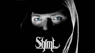 Shiml-Erster Akt