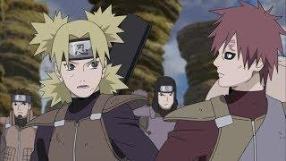 ROBLOX   Naruto Online 2 EDO TENSEI WAR