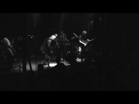 Cut The Cord - Scumbag LIVE @ KLUB KOCKA,SPLIT, 4.10.2014