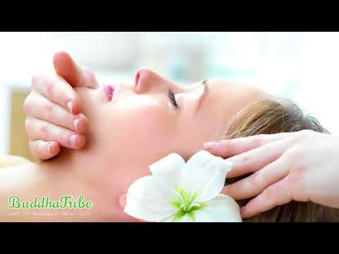 Music for Relaxation, Deep Relaxation, Wellbeing Massage, Music for Spa, Reiki Therapy