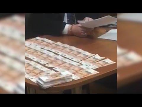 В Волгограде задержали подозреваемого в мошенничестве