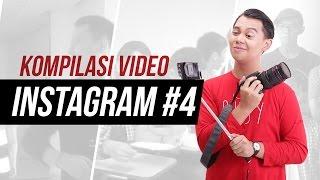 Gambar cover THE TRUTH OF MATEMATIKA - KOMPILASI VIDEO INSTAGRAM #4