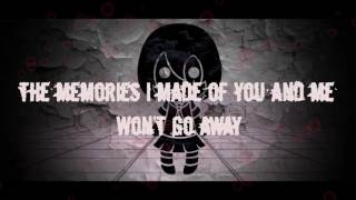 「VocaloidNightcore」→ Mind Brand [JubyPhonic Cover] 【Ly…