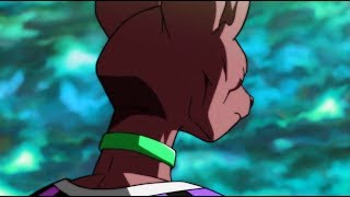 What Beerus