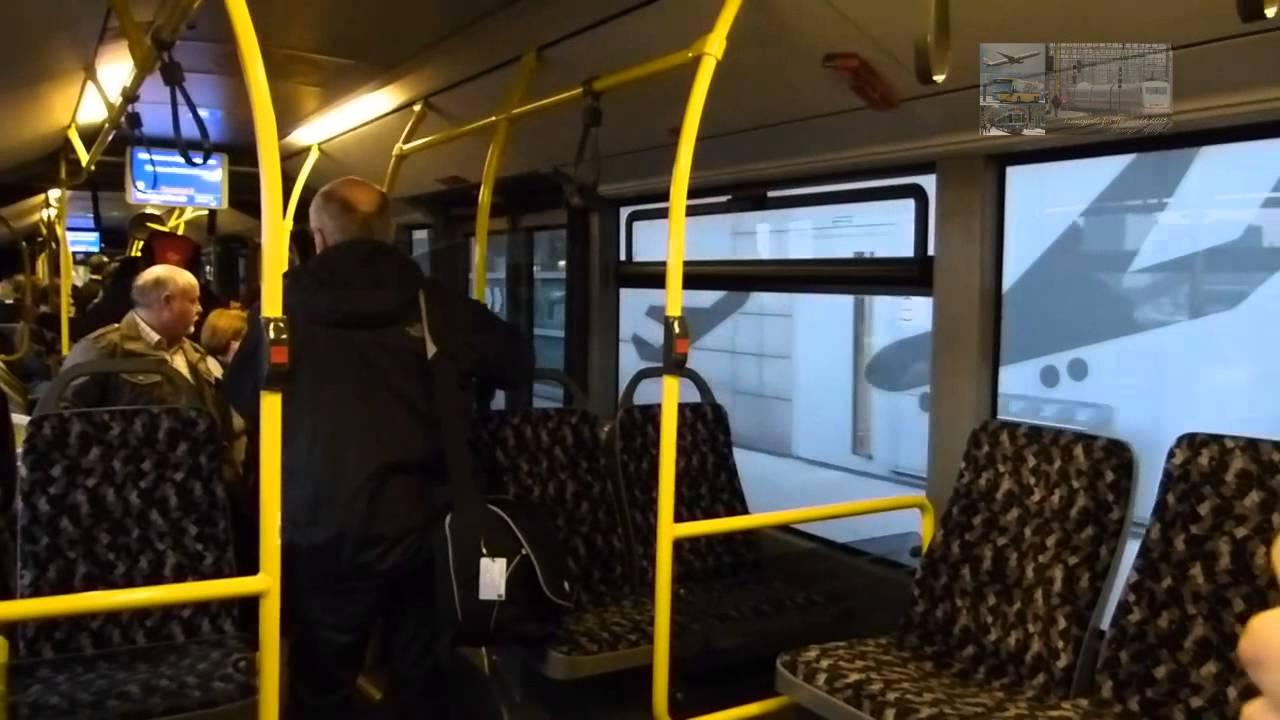 flughafen frankfurt airport shuttle bus and skyline youtube. Black Bedroom Furniture Sets. Home Design Ideas